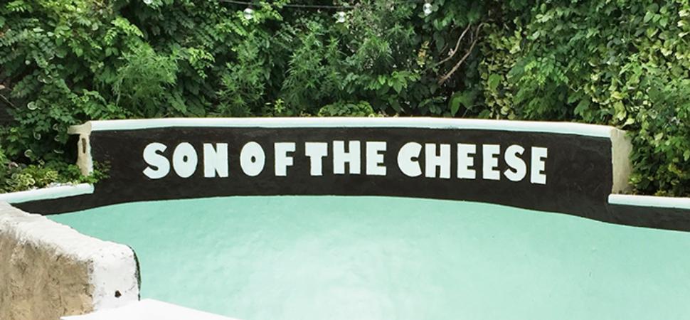 sonof the cheese (サノバチーズ)の画像1