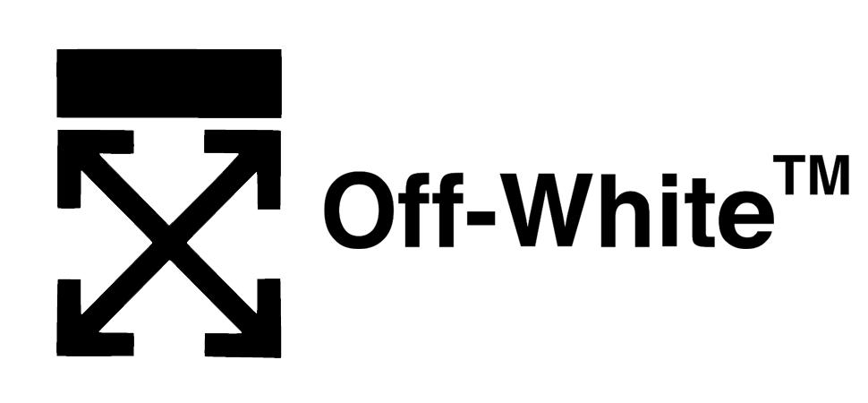 Off-White(オフホワイト)の画像1