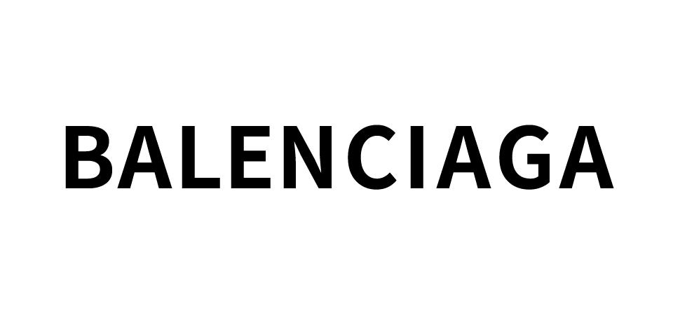 BALENCIAGA(バレンシアガ)の画像1