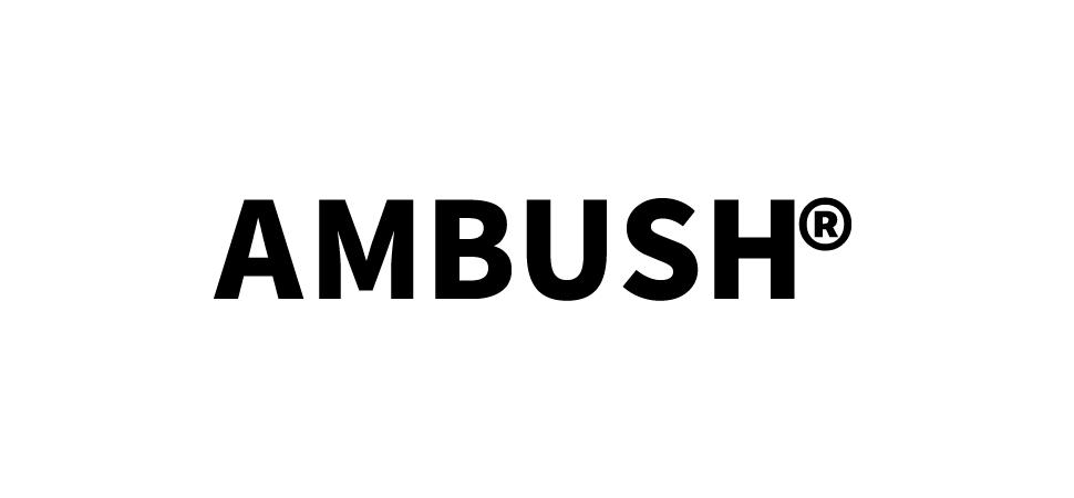 AMBUSH(アンブッシュ)の画像1