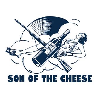 sonof the cheese (サノバチーズ)の画像