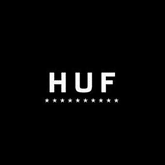 HUF(ハフ)の画像