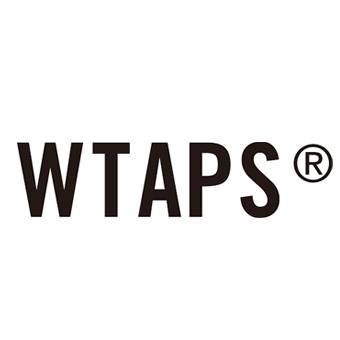 WTAPS(ダブルタップス)の画像