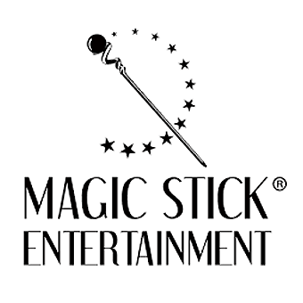 MAGIC STICK(マジックスティック)の画像
