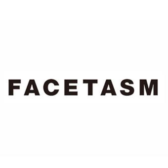 FACETASM(ファセッタズム)の画像