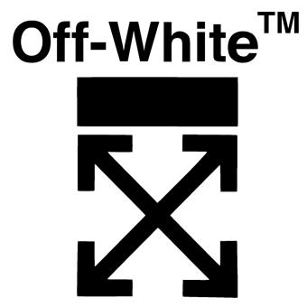 Off-White(オフホワイト)の画像