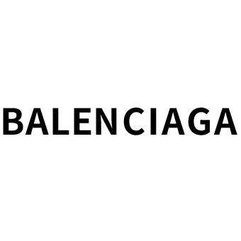 BALENCIAGA(バレンシアガ)の画像