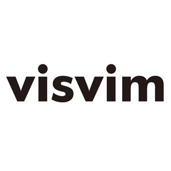 visvim(ビズビム)の画像