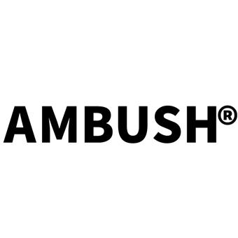 AMBUSH(アンブッシュ)の画像