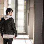 【定番】メンズストリート系ファッション人気ブランド5選