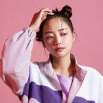 韓国風ストリートファッションの着こなし術!欠かせないアイテムを紹介