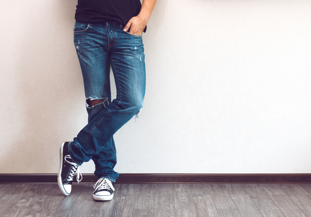 "<span class=""title"">低価格帯(安い)メンズストリート系ファッション人気ブランド5選</span>"