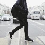 20代におすすめのメンズストリート系ファッション人気ブランド5選