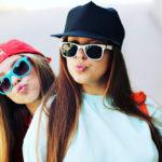 20代におすすめのレディースストリート系ファッション人気ブランド5選