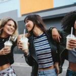30代におすすめのレディースストリート系ファッション人気ブランド5選